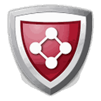 McAfee Social Protection Beta apk icono