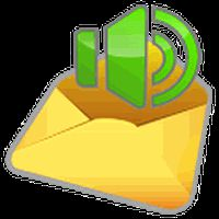 Cricket Visual Voicemail apk icono