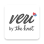 Veri - Share your photos & videos automatically 1.4.0.0