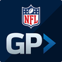 NFL Game Pass Intl 9.0821