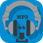 download and play music song mp3 free  APK