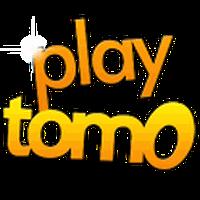playtomo