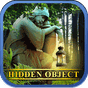 Hidden Object - Mystery Venue 1.1.0