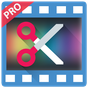 AndroVid Pro Video Editor 2.9.1
