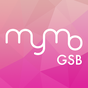 MyMo by GSB 1.7.2