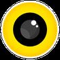 Snap Face - Camera Filters 1.3