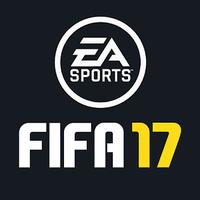 ไอคอนของ FIFA 17 Companion