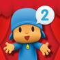 Talking Pocoyo 2 1.04