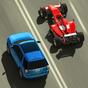 Pole Position Formula Racing  APK