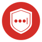 LastPass Authenticator 1.1.0.883