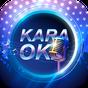 Karaokê canções voz gravador 1.0.2