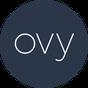 Ovy - Zykluskalender, Nfp, Menstruation, Periode 1.2.2