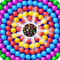Bubble Shooter Rescue 1.5.3053