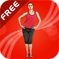 Ikon Ladies' Waist Workout FREE