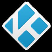 Icono de Kodi™