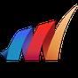 Mywallet 1.5.3