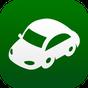 ドライブサポーター 渋滞&カーナビ&駐車場&オービス&取締&ナビゲーション&無料お試し&最新地図