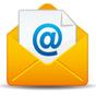 Correo Hotmail | Outlook App 1.1 APK