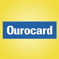 Ícone do Ourocard-e