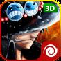 Dream Pirate 3D 2.0 APK