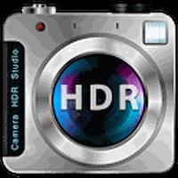 Εικονίδιο του Camera HDR Studio apk