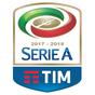 Serie A TIM 4.13.2