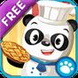 Dr. Panda's Restaurant - Free 2.0 APK
