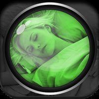 Cámara de visión nocturna HD apk icono