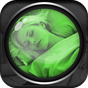 Cámara de visión nocturna HD  APK
