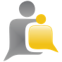 LingosMio: Learn languages 5.4