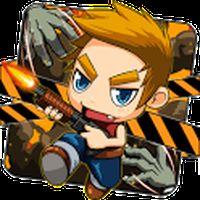 Ícone do apk Zombie Dash