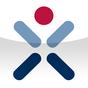TARGOBANK Mobile Banking 2.15.0