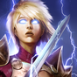 Sacred Legends  APK