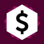 AppMoney: Мобильный заработок  APK