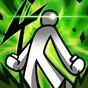 Anger Of Stick 4 1.1.7