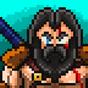 Gladiator Rising: Roguelike RPG 1.048