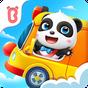 Drive Amazing BabyBus -Baby Panda's School Bus 8.22.00.01