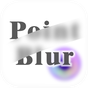 Point Blur (hình ảnh mờ) 7.0.0