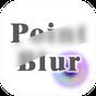 Point Blur(desfocagem parcial) 7.1.1