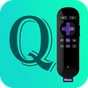 Quick Remote for Alexa & Roku 1.3.1