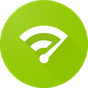 Network Master - Speed Test v1.9.23