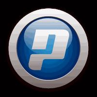 Icône de PerfExpert - Banc de puissance