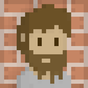 Virtual Beggar 3.22