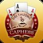 Caphe – Đánh bài đổi thưởng 3.7.0 APK
