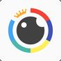 BestMe Kamera Selfie 1.6.4