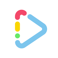 TinyTap, Make & Play fun apps アイコン