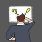넌센스 그림 퀴즈 1.21.4