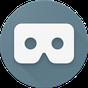 Dịch vụ VR của Google