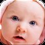 Papel de Parede de Bebe 4.1.3