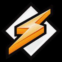 Winamp apk icono